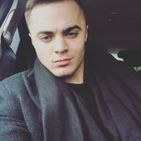 Алексей Купин
