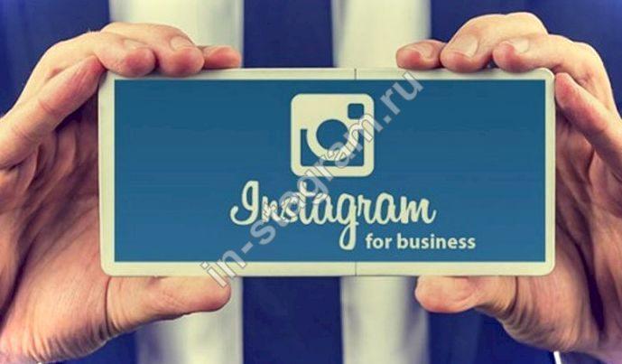 Факторы влияния на доходы в Instagram