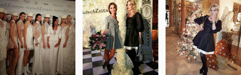 Инна Михайлова свежие обновления в Инстаграме
