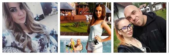 Ольга Ветер новые фото в Инстаграм